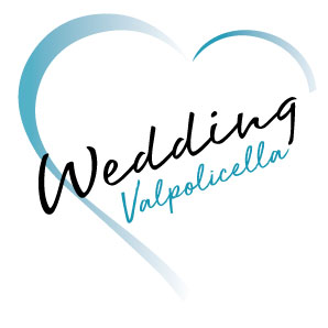 wedding valpolicella